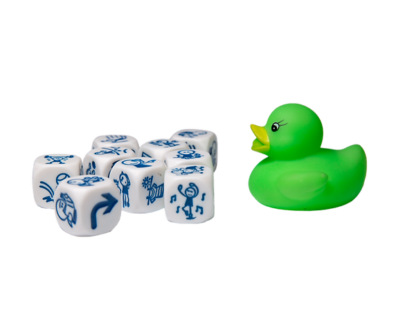 duck dice.png