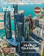 Yalla See It All March 2019_PRINT.jpg