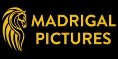 Madrigal Pictures