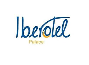 iberotel-palace