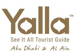 Yalla See It All