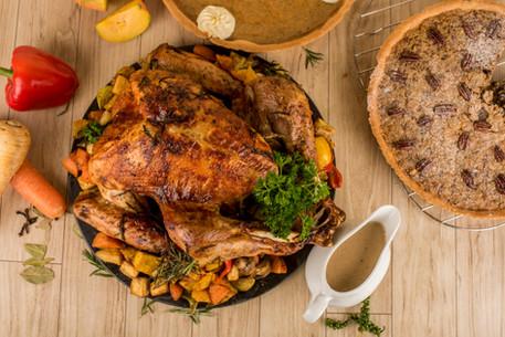 Turkey Thanksgiving.jpg