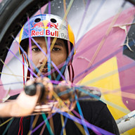Photo by Red Bull