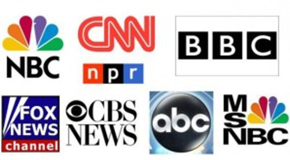 reverse-first-impressions-News-Media-Logos #24hournews #usmedia