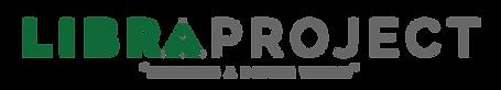 LP Logo + tagline_logo2.png