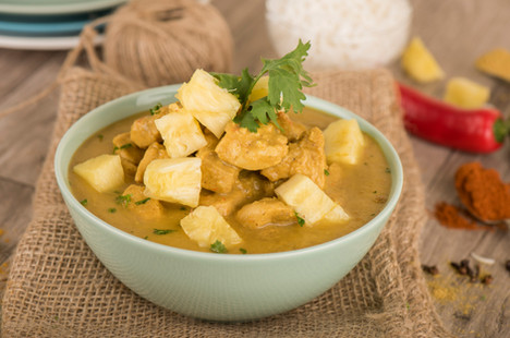 Chicken and pineapple curry.jpg