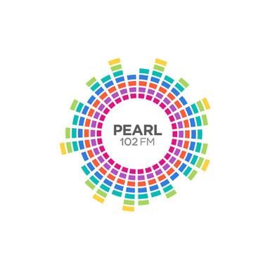 Pearl 102 FM