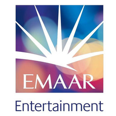 Emaar Entertainment