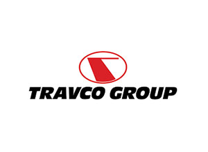 travco-group