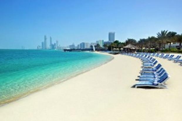 UAE Beaches UAE A-Z
