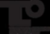 Tommaso-Ciancio-logo.png