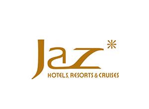 jaz-hotels