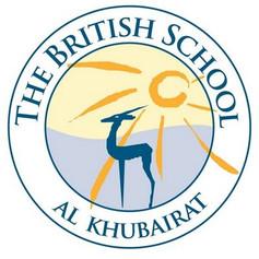 The British School Al Khubairat