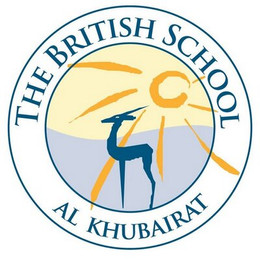 The British School Al Khubairat