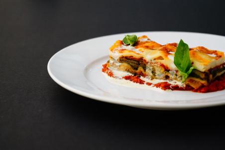 Grilled vegetables lasagna.jpg