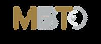 MBT RM 4c Logo-01.png