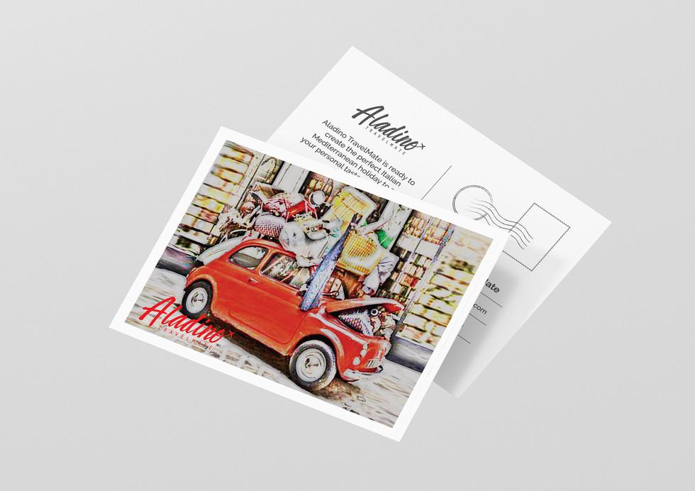 Aladino Postcard.jpg