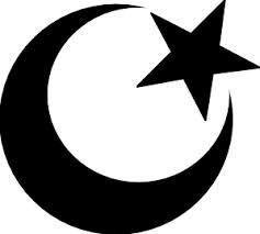 Crescent Moon Symbol in Islam?