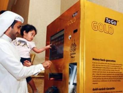 24K Gold Vending Machine_UAE A-Z.jpg