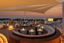LOWER DECK- BUDDHA-BAR BEACH ABU DHABI.j