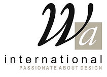 WA Logo with white background .jpg