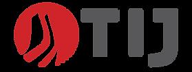 010521 TIJ logo_NO.png