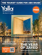 Yalla See It all April 2018 cover.jpg
