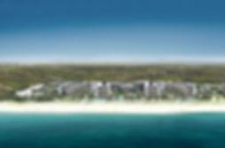 Jumeirah Saadiyat Island Resort Abu Dhab