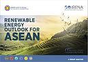 IRENA ASEAN COVER.JPG