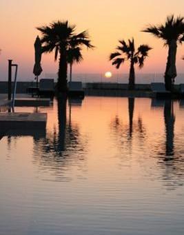 Always Sunny in Abu Dhabi