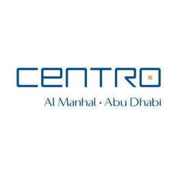 Centro by Rotana Al Manhal