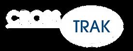 270420 CROSSTRAK Logo_white transp.png