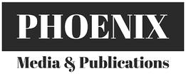 Phoenix Media & Publications