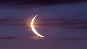 The Moon-Sighting Committee Doth Decree