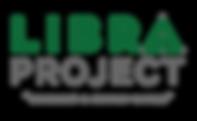 LP Logo + tagline_logo1.png