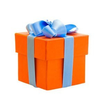 Gifting Lizzy of Arabia, You got a gift, #fathersday