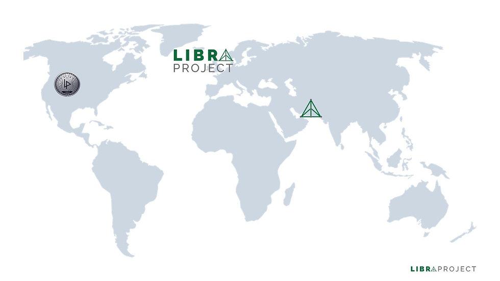 world map LIBRA.jpg
