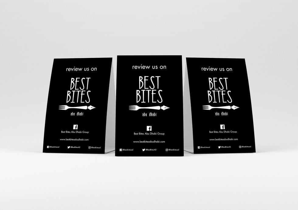 Best Bites Tent.jpg