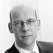 Gus Schllekens, ESG & Sustainability Advisor, Libra Project