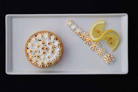 Lemon meringue tartlet.jpg