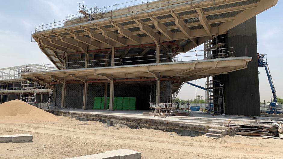 Grand Beirut finds new home in Al Qana Abu Dhabi!