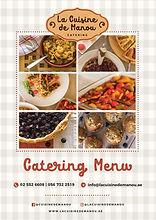 Catering Menu thumbnail_cover.jpg