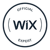 Wix Expert Badge1.png