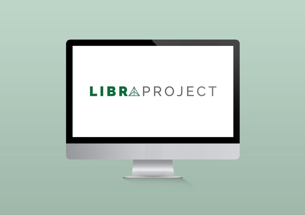 Libra Project Logo.jpg