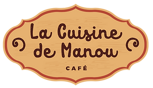 La Cuisine de Manou Cafe logo_big.png