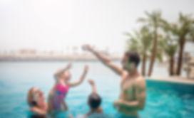 Grand Hyatt Pool.jpg