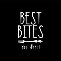 Best Bites Abu Dhabi