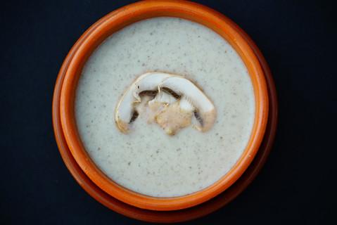 Cream of mushroom.jpg