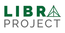 Libra Project