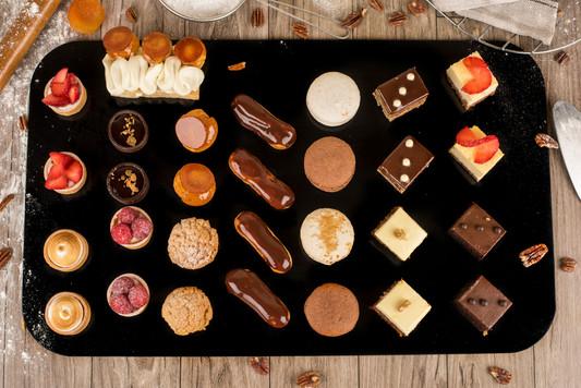 Mixed sweet bites platter 2.jpg
